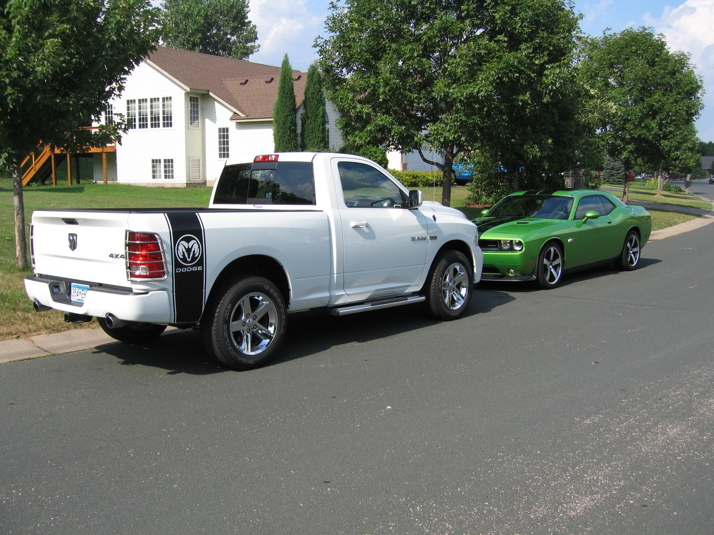 Trucks! Show us watcha got!-079.jpg