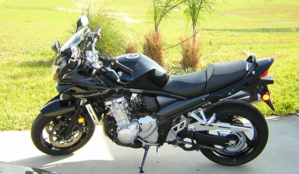 Motorcycles, lets see 'em!-07bandit.jpg