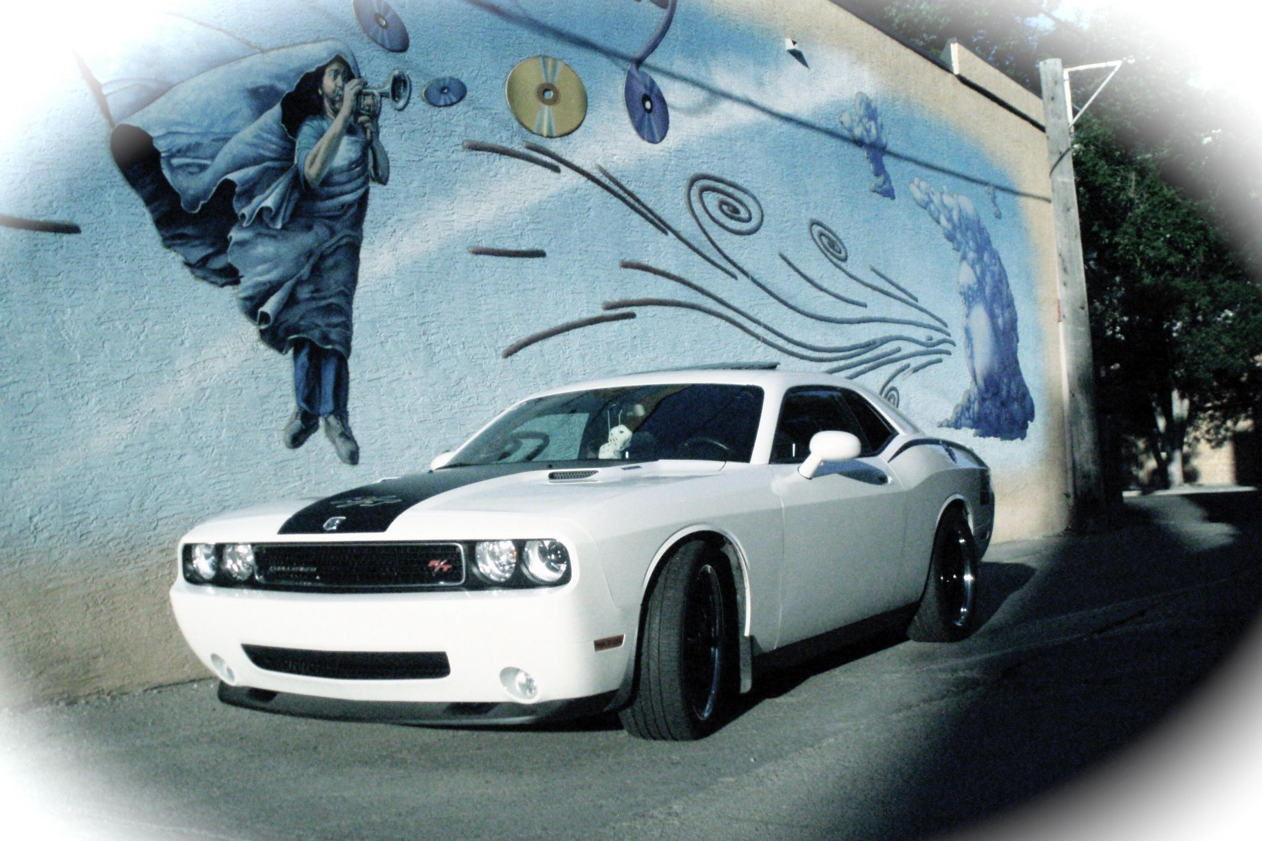 I want to see pics of white Challengers!-093_93.jpg