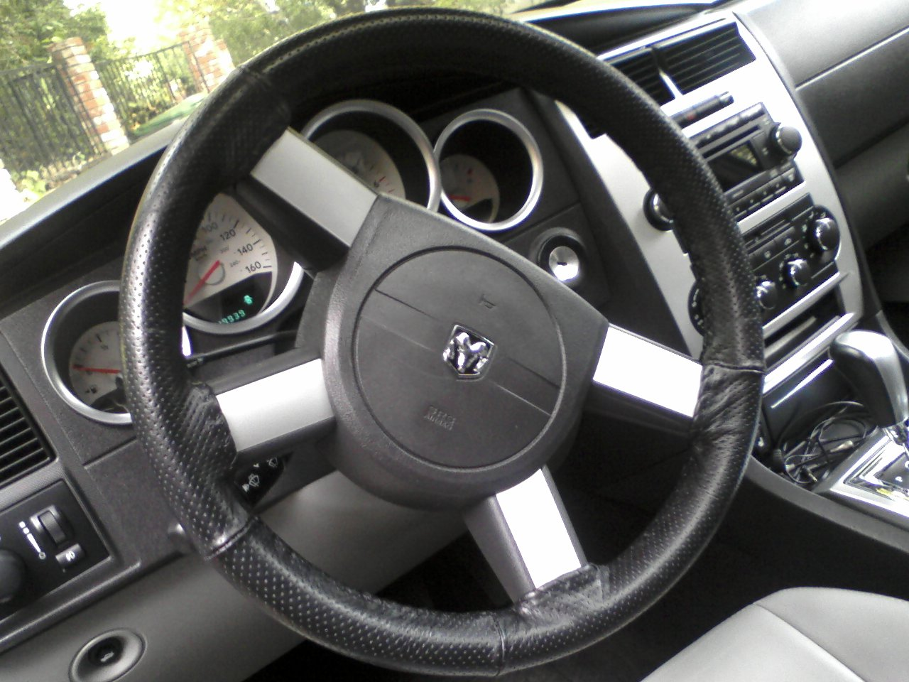 Steering wheel cover suggestions?-10.jpg