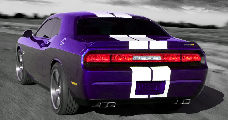 Official 2013 SRT8 6.4L Plum Crazy Purple Owners Thread-2011_dodge_challenger_srt8_392_inaugural_edition_heck_01.jpg