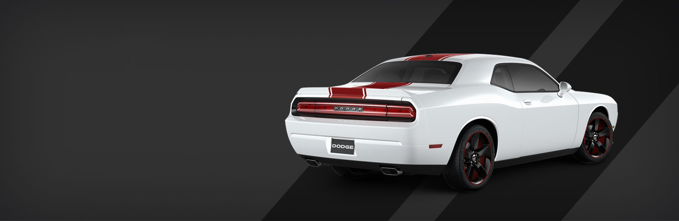 I want to see pics of white Challengers!-2013-challenger-rallye-redline-ext-lights-1-.jpg