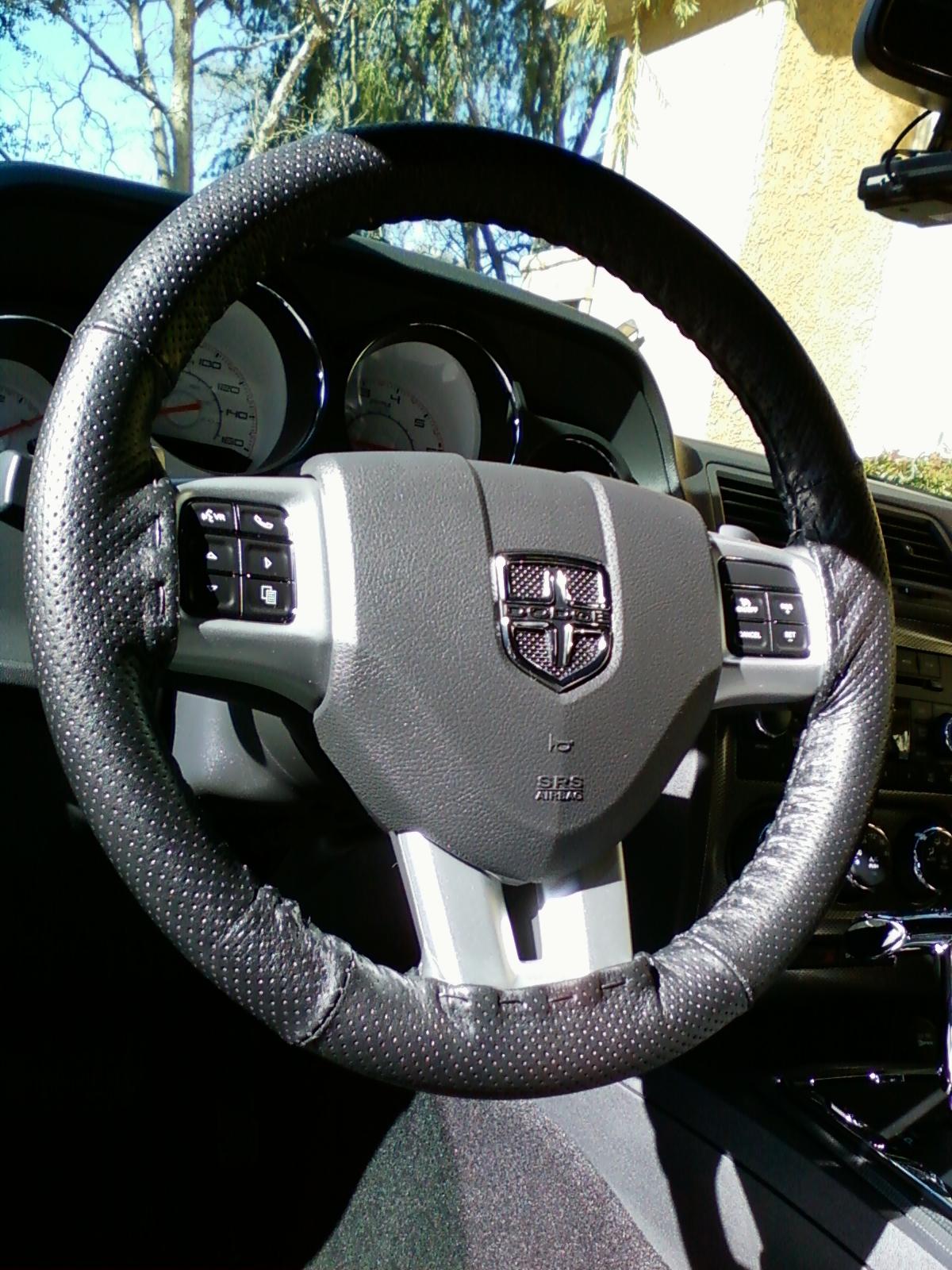 Steering wheel cover suggestions?-21.jpg
