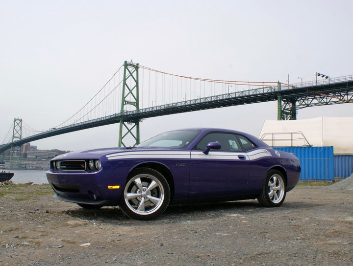 YOUR best Challenger picture!-24388_390307921313_565066313_4515715_1756941_n.jpg