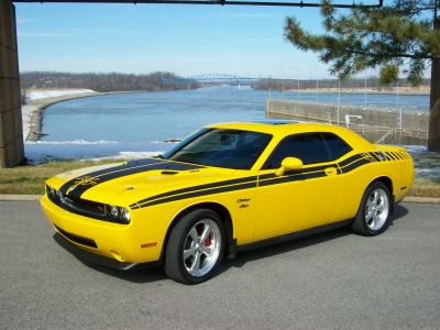 YOUR best Challenger picture!-3204bd5892592a071272285477.jpg