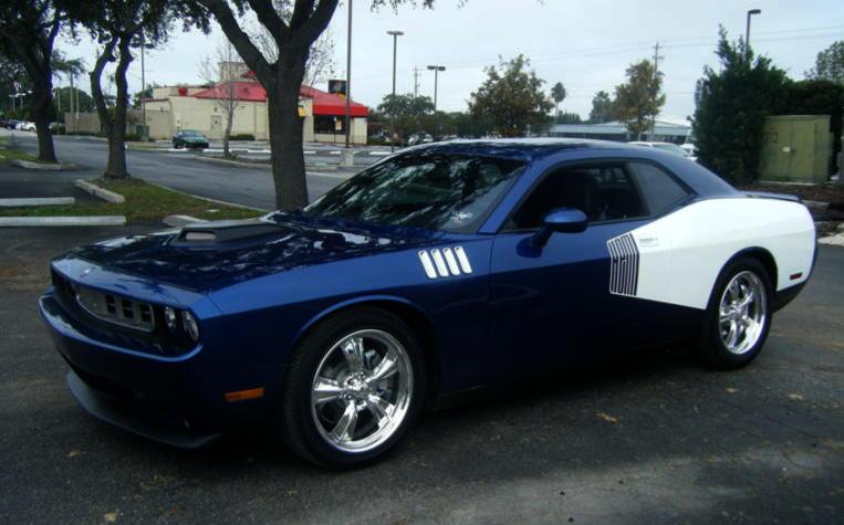 2-tone paint job on a Challenger?-5667266-earlscuda.jpg