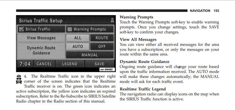 dodge ram radio wiring diagram images dodge ram  dodge challenger forum amp srt8 forums view single post