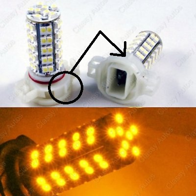 Front fog light replacement bulb-amberled.jpg