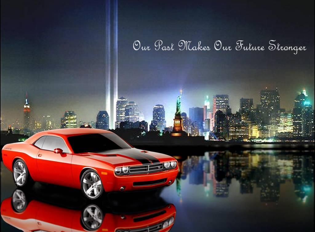 Post Your Desktop Picture.....-americaneverforgetsherpast.jpg