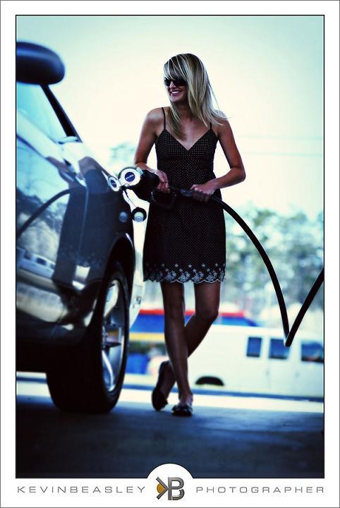 Post Pics Of Hot Girls And Challengers!!-annabeth_12-rta.jpg
