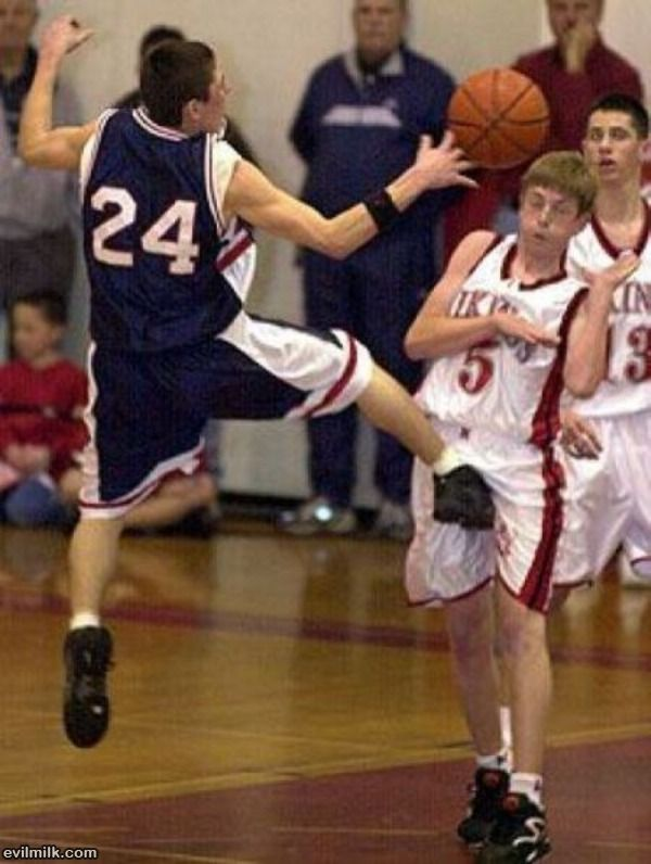 Really...?  Anything for a buck eh ChallengerTalk.com...-basketball-soccer.jpg