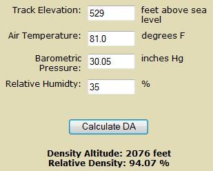 Click image for larger version  Name:Best Time Density Altitude.jpg Views:91 Size:13.6 KB ID:57828