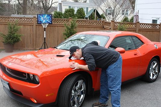 YOUR best Challenger picture!-bestphoto1.jpg