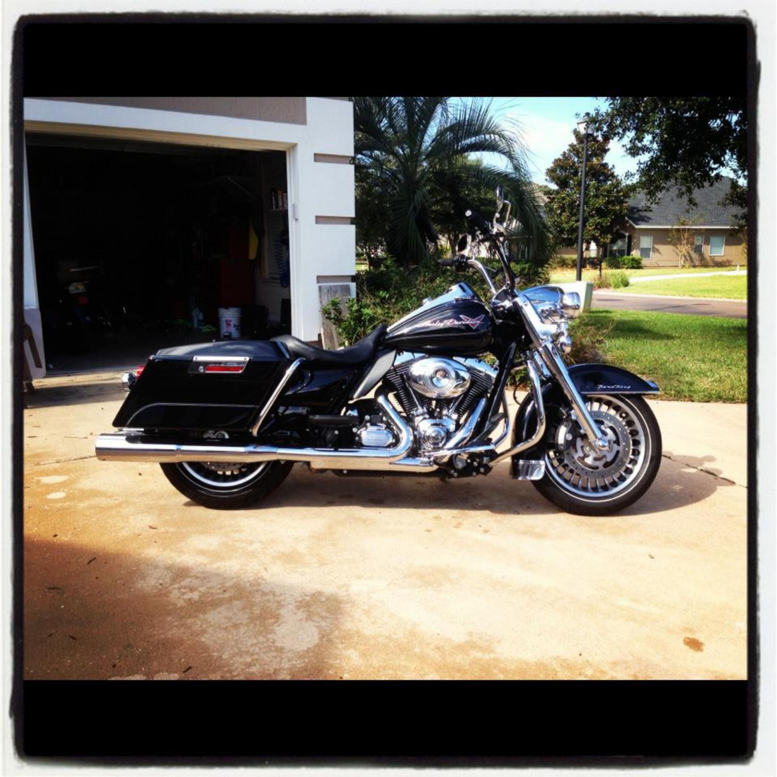 Click image for larger version  Name:bike.jpg Views:689 Size:470.8 KB ID:58992