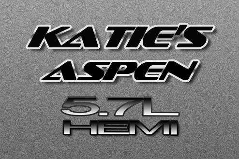 Custom Radio Backgrounds-bkgd_aspen_katie.jpg