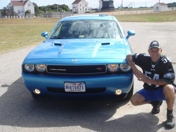 I want to see pictures of YOU and your Challenger.-blue-beast.jpg