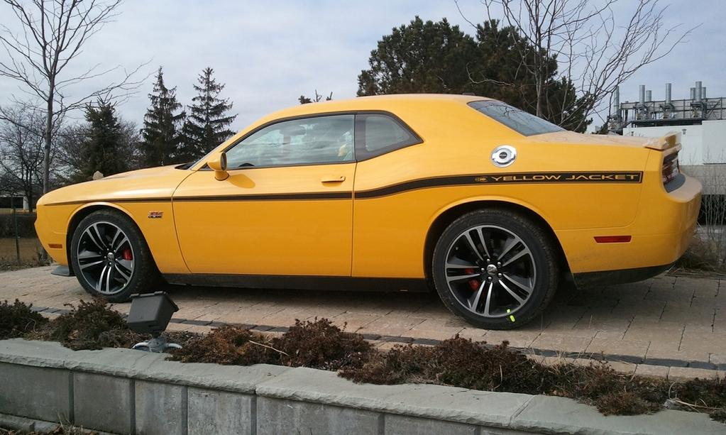 Official Yellow Jacket Owners Thread!-c36020120205130131.jpg