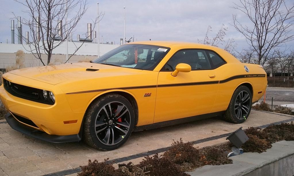 Official Yellow Jacket Owners Thread!-c36020120205130143.jpg
