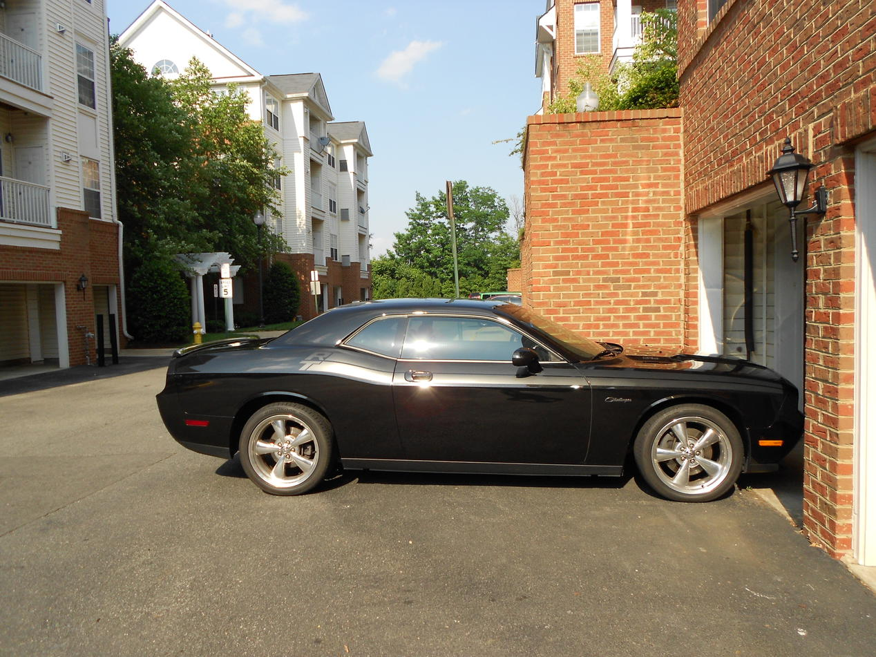 Lets hear from the Black RT's Post em!!-car-30-may-11-006.jpg