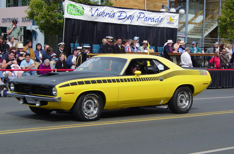Barracuda to replace Challenger in 2014-ccuda-luc-041.jpg