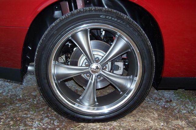Challenger Aftermarket Wheels Photo Thread-challenger-022.jpg