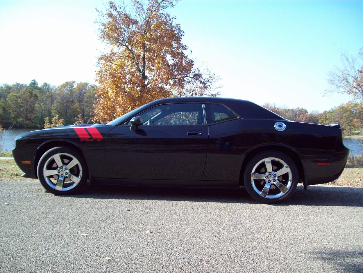 Lets hear from the Black RT's Post em!!-challenger-10-22-10-013.jpg