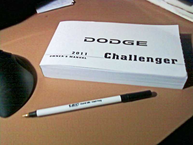 2011 Power Steering-challengermanual.jpg