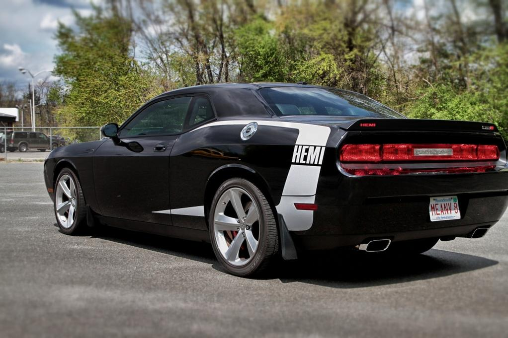 Red on black paint job anyone?-challengerstriped7.jpg
