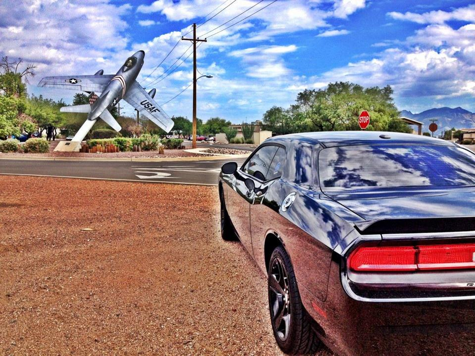 August 2012 - Ride of the Month ENTRIES!-chally.jpg