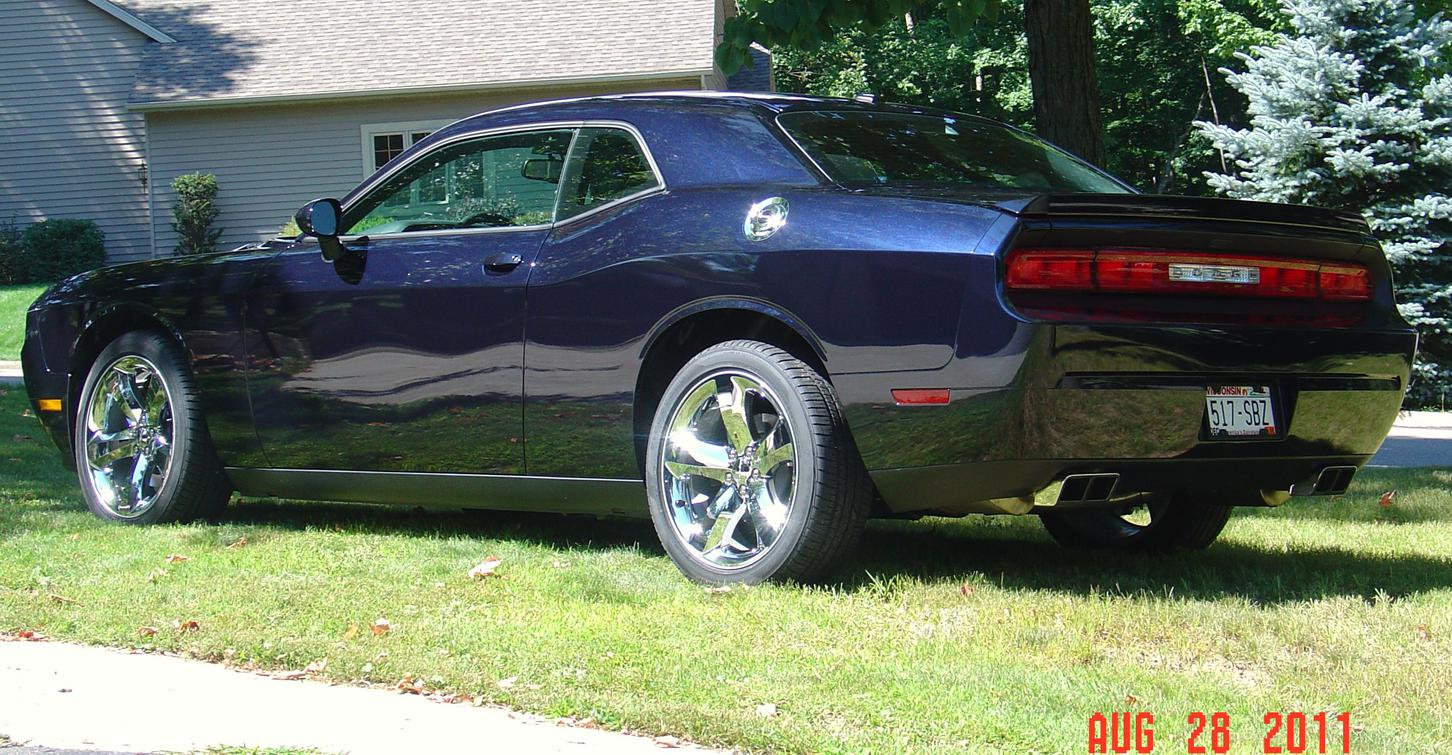 Blackberry Pearl Challengers...-challyrear.jpg