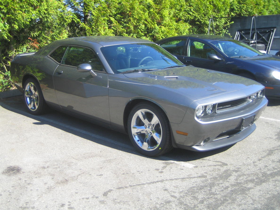 TUNGSTEN Challengers Stand Up & Be Counted!!! (Post Pics Too!)-chris-2012-challenger-rt.jpg