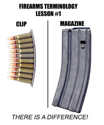 Came across this on Facebook .....-clip-vs.-magazine.jpg