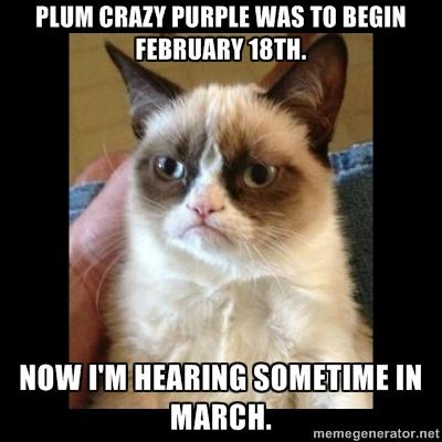 Latest ETA on Plum Crazy 2013?-denise.jpg