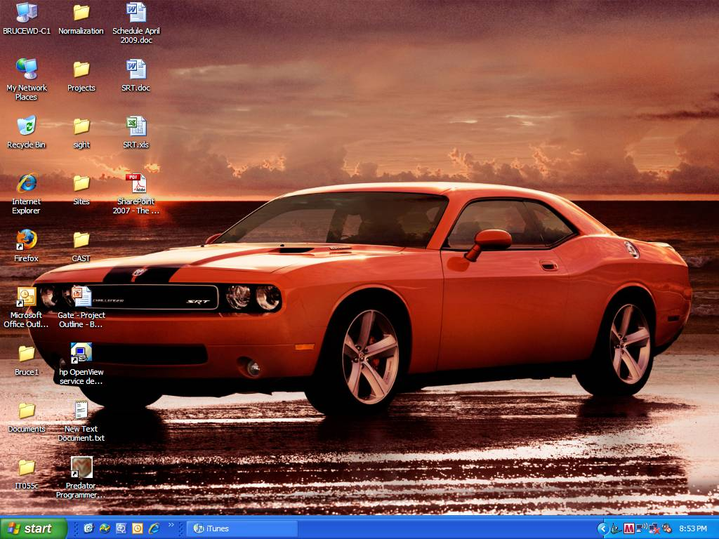 Post Your Desktop Picture.....-desktop.jpeg