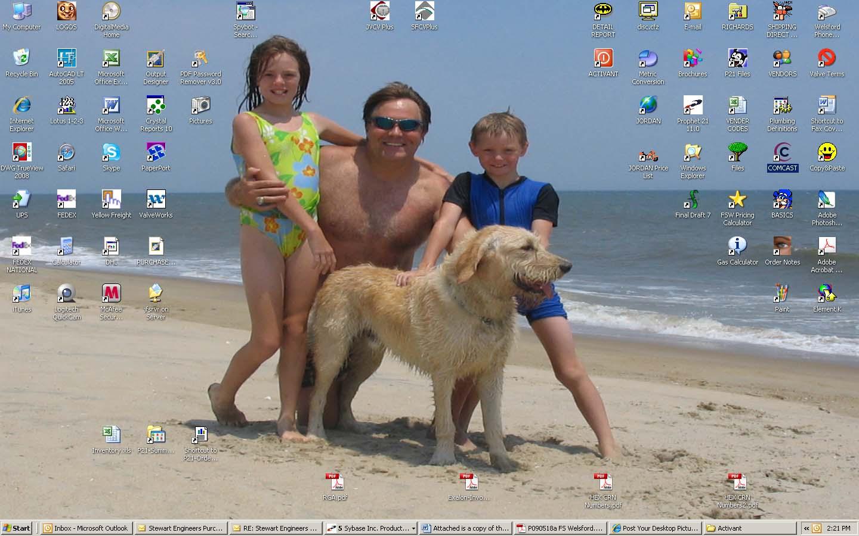Post Your Desktop Picture.....-desktop.jpg