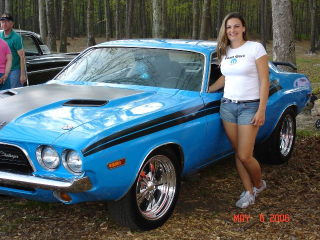Post Pics Of Hot Girls And Challengers!!-dodge-challenger.jpg