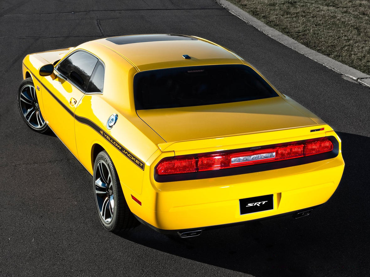 Official Yellow Jacket Owners Thread!-dodge-challenger-srt8-392-yellow-jacket-2012-4.jpg