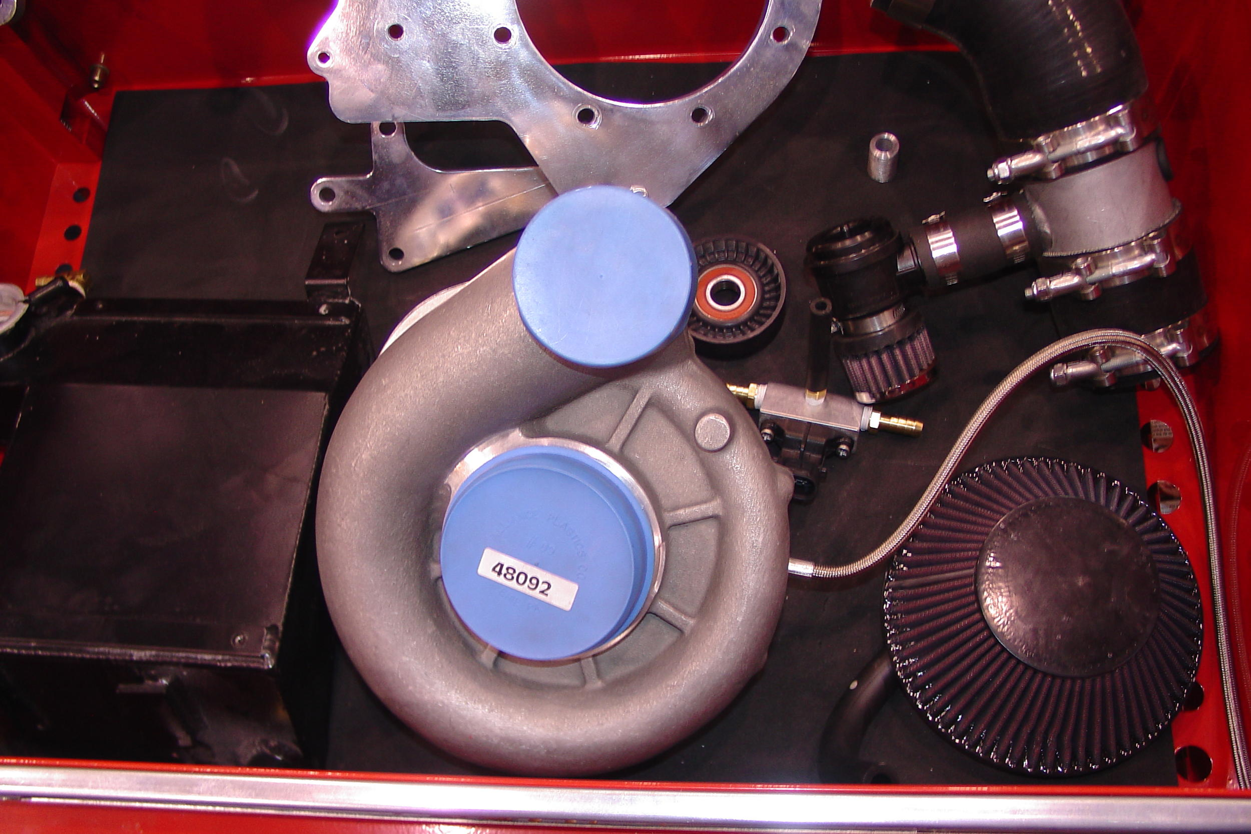 Modern Muscle 3.5 Supercharger Kit Pictures-dsc00693.jpg