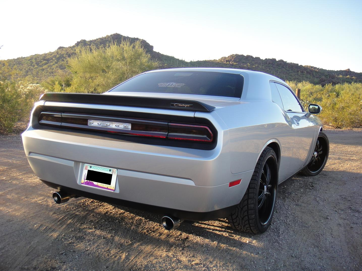 October 2012 - Ride of the Month Entries!-dsc00991.jpg