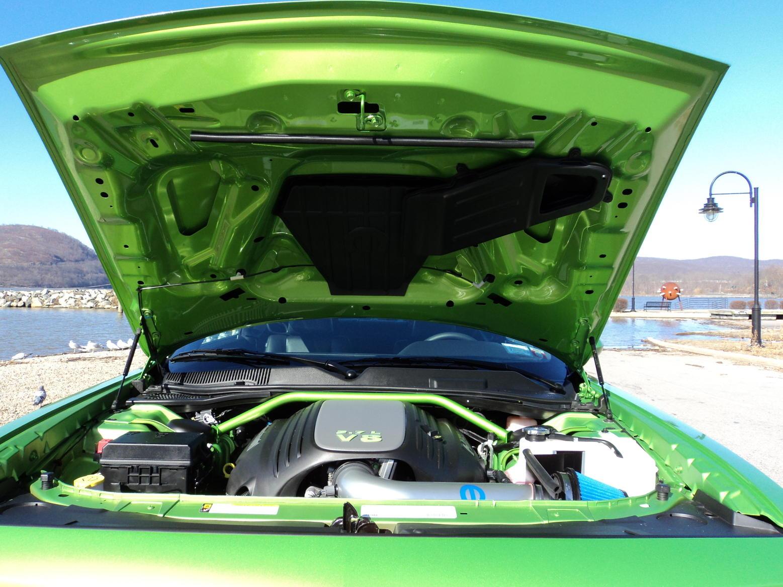 2012 Challenger Hood Scoop-dsc01459.jpg