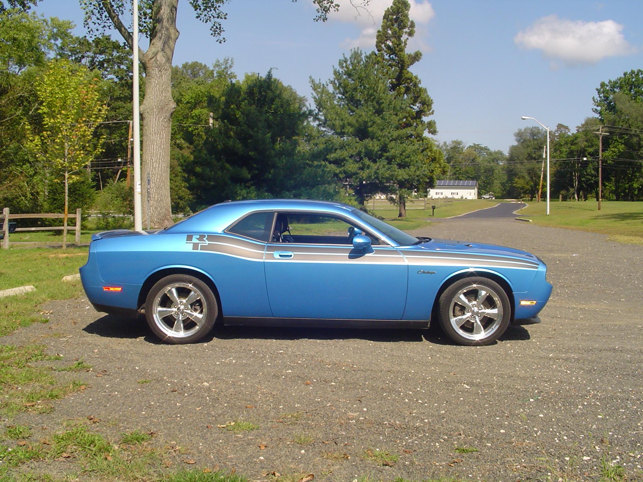 B5 Blue Owners-dsc01682.jpg