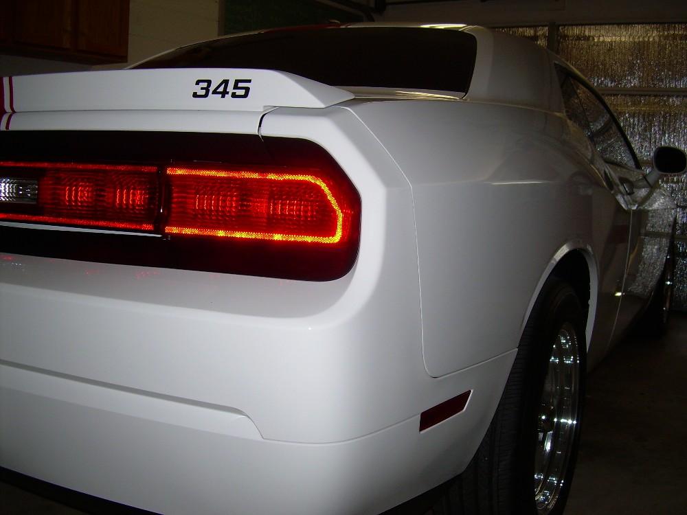 Challenger decal/345-dscn3590.jpg