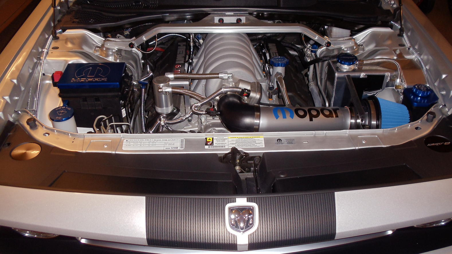 Click image for larger version  Name:Engine Comp 1 nov 2011 173.jpg Views:770 Size:216.8 KB ID:39677