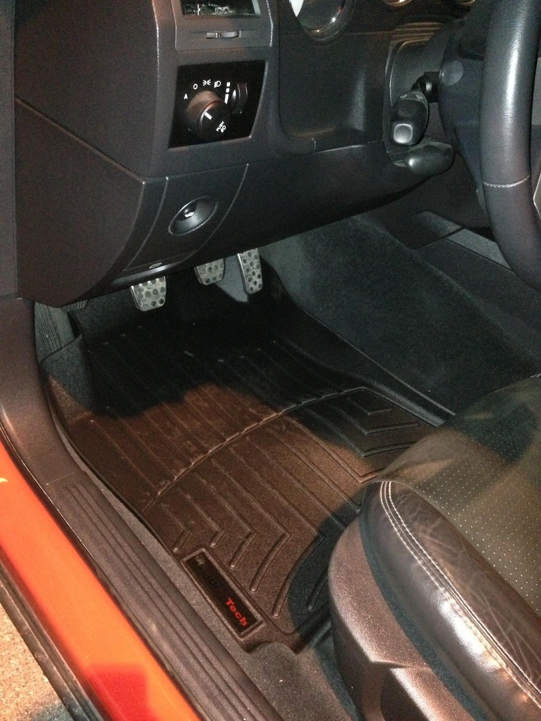 Take A Look About Challenger Floor Mats with Terrific Pictures Cars Review