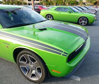 West Coast Challengers Car Club 2012-green-xmas.jpg