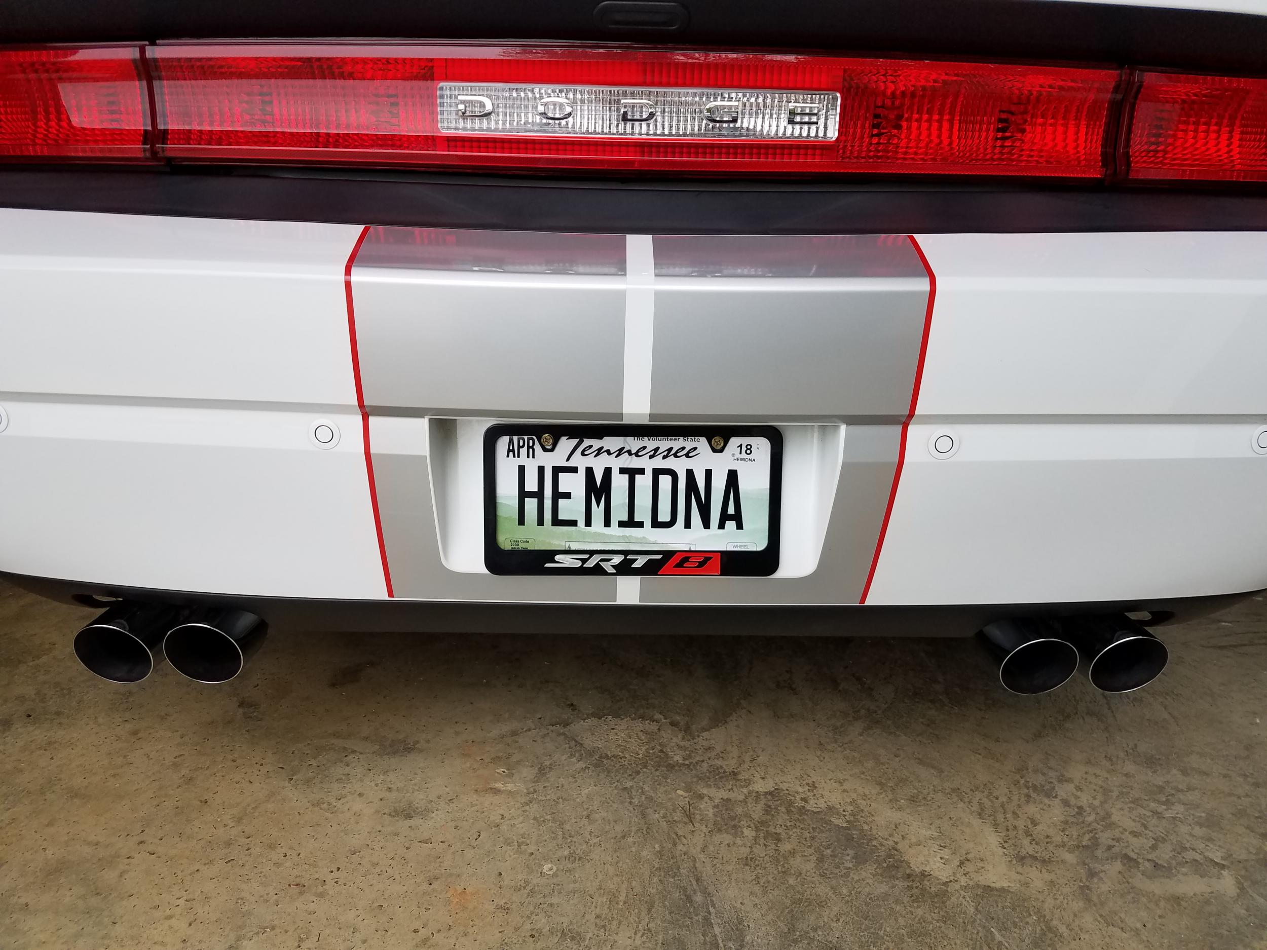 Click image for larger version  Name:hemi IMG_20170418_190531 (002).jpg Views:53 Size:423.4 KB ID:797633
