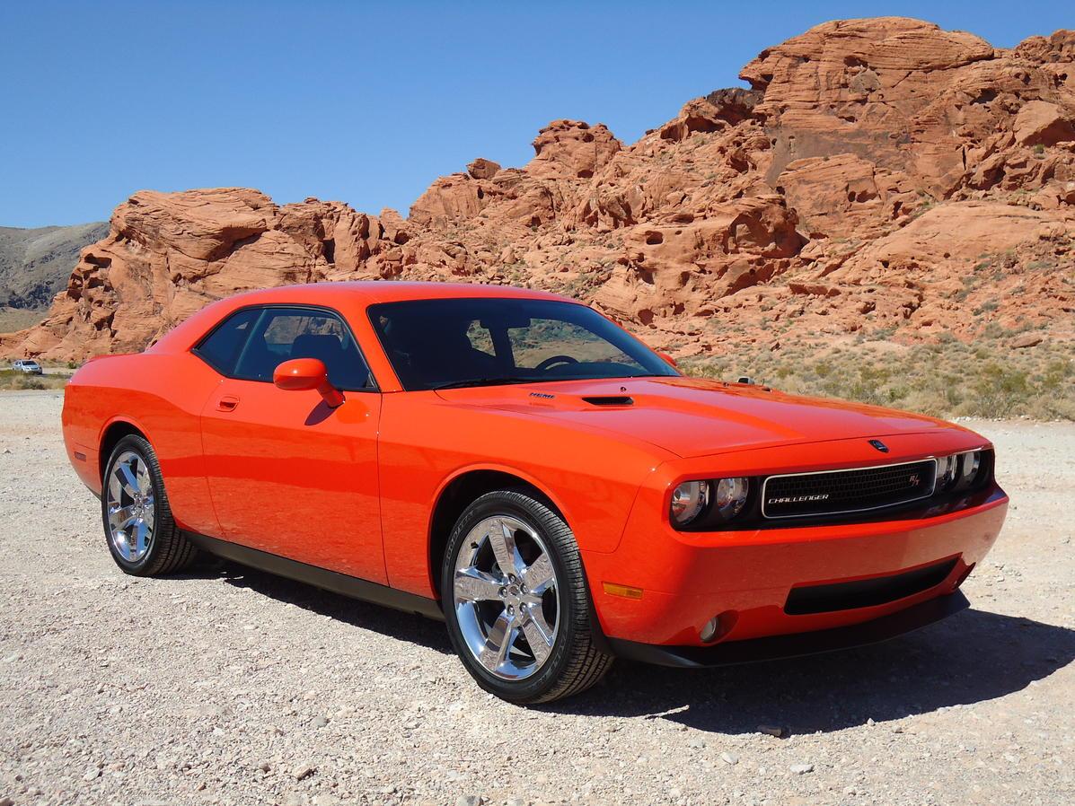 Header Orange on an actual vehicle!-hemi-orange-challenger-valley-fire-011.jpg