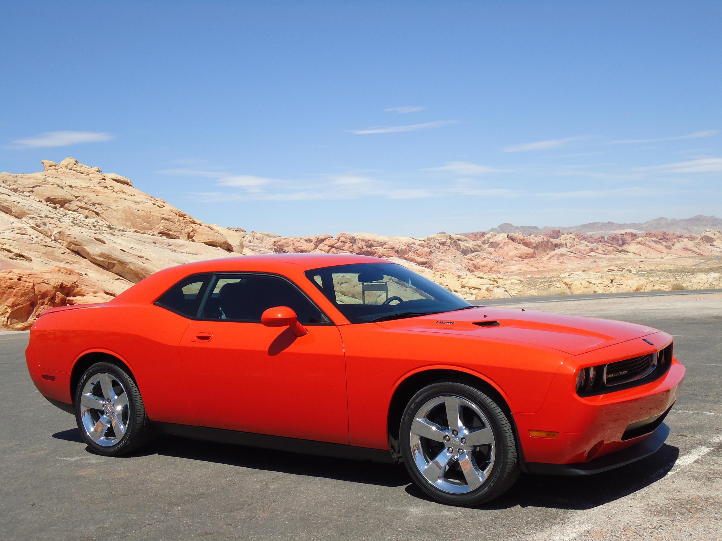 Hemi and Header Orange Challengers-hemi-orange-challenger-valley-fire-033.jpg