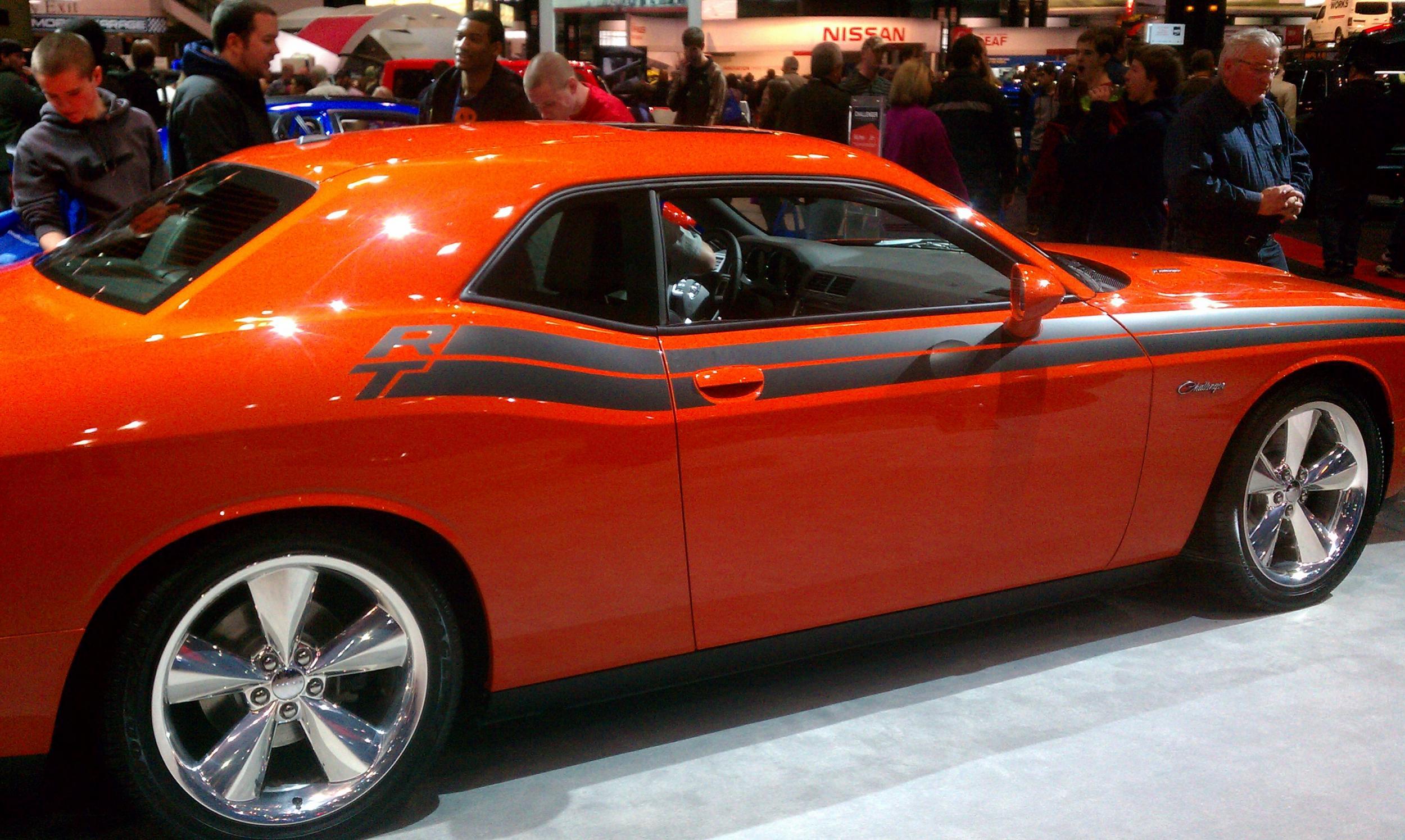 new 2013 Challenger Classic Wheels-imag1036.jpg