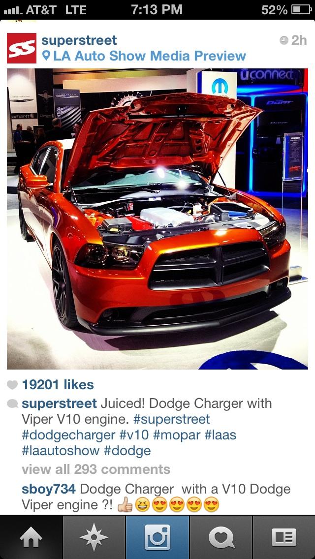 2012 L.A. Auto Show Coverage-image.jpg